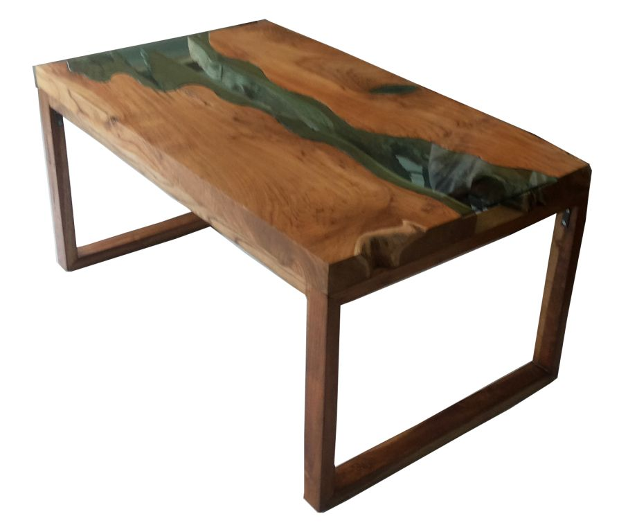 TRCT01 COFFE TABLE H48.W100.D55